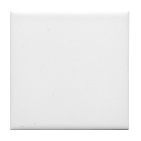 Pretty Little Liars Quotes Tile Coaster By Quotable Tv Shop Cafepress