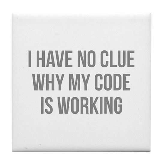 ClueWorkingCode2C