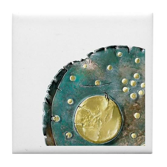 Nebra sky disk, Bronze Age