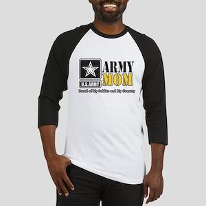 888ff66d Army Brat Men's T-Shirts - CafePress