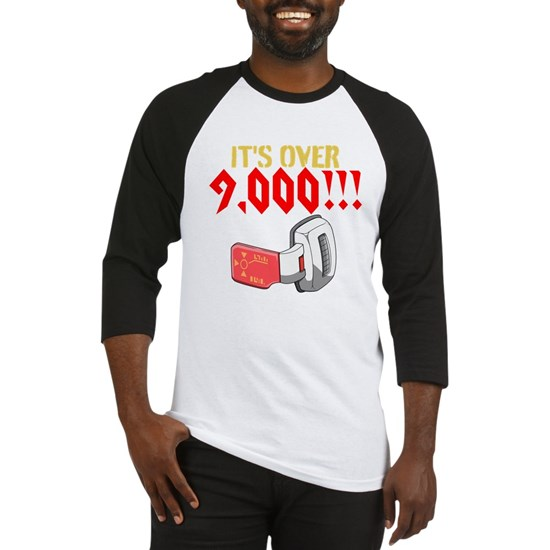 over 9,000