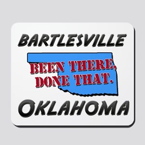 Sexy girls in Bartlesville Oklahoma