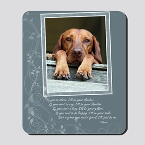 GCQ004_Rogan Mousepad