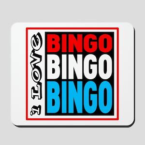Funny Bingo Quotes Cases Covers Cafepress