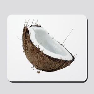 Coconut Mousepad