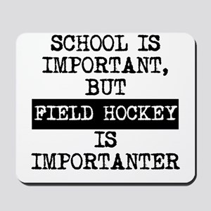 Field Hockey Quotes Cases & Covers - CafePress