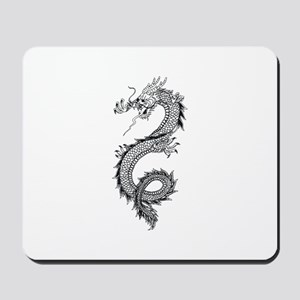 9ef83b5b6 Dragon Tattoo Cases & Covers - CafePress
