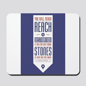 Stoner Quotes Cases & Covers - CafePress