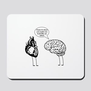 Neurology Humor Cases & Covers - CafePress