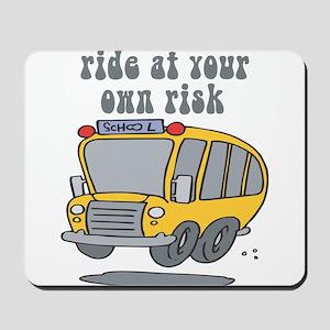 Short School Bus Cases & Covers - CafePress