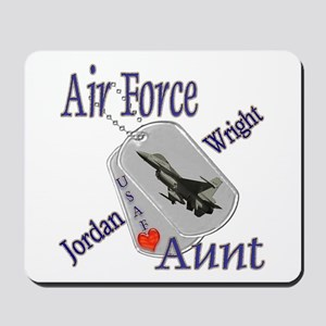 Air Force Deployment Cases & Covers - CafePress