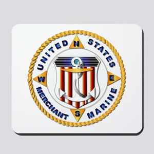 United States Marine Corp Cases & Covers - CafePress