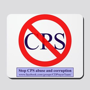 Cps Cases & Covers - CafePress