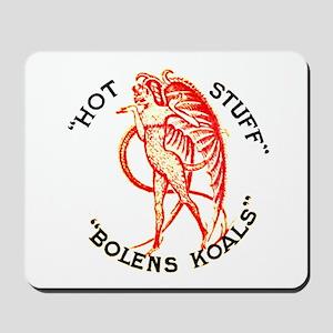 Bolens Cases & Covers - CafePress