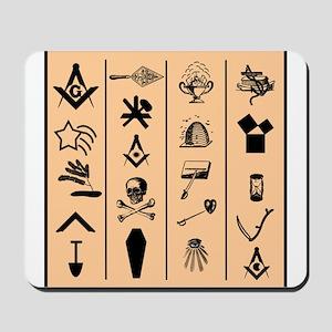 Masonic Emblems Cases & Covers - CafePress