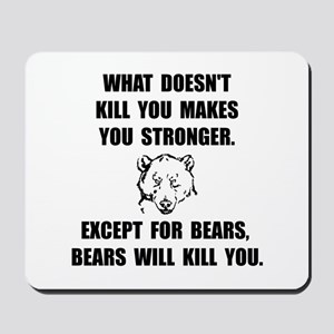 73f0c9e15 Bear Joke Cases & Covers - CafePress