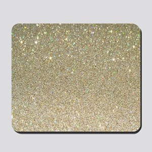 premium selection 2fe39 0c87b Bright Sparkly Cases & Covers - CafePress