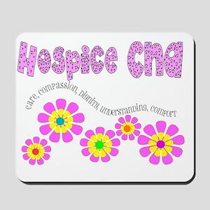 Hospice Cna Cases & Covers - CafePress