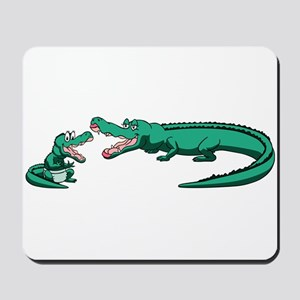 Gators Mousepad