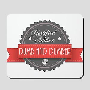 Dumb Dumber Movie Cases & Covers - CafePress