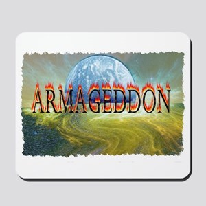 Asteroid Meteor Crater Cases & Covers - CafePress