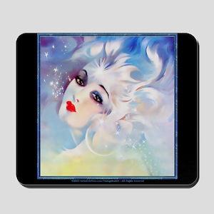 Laptop-Mirage-StarsDelights Mousepad