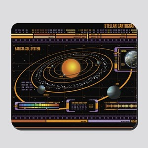 Cafepress1 Mousepad