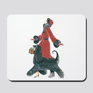 Ruby Mousepad