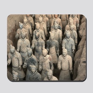 CHINA GIFT STORE Mousepad
