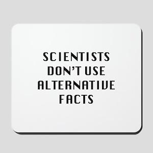 Scientists Mousepad
