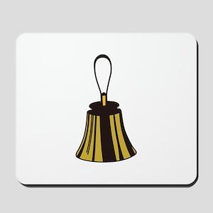Handbell Mousepad