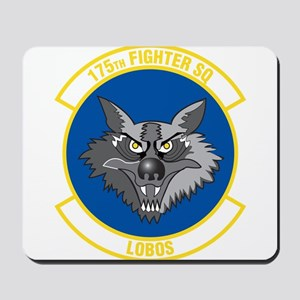 175th_fighter_squadron Mousepad