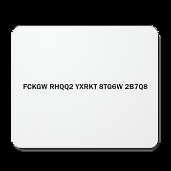 fckgw-rhqq2-yxrkt-8tg6w-2b7q8