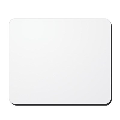 custom mouse pads personalized mousepads photo mousepads online