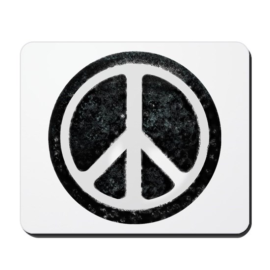 originalpeace2