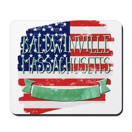 Single women Baldwinville Massachusetts