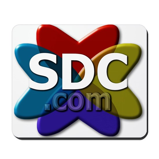 Sdc.com member login