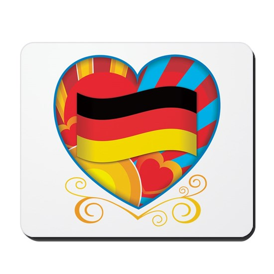 German Heart