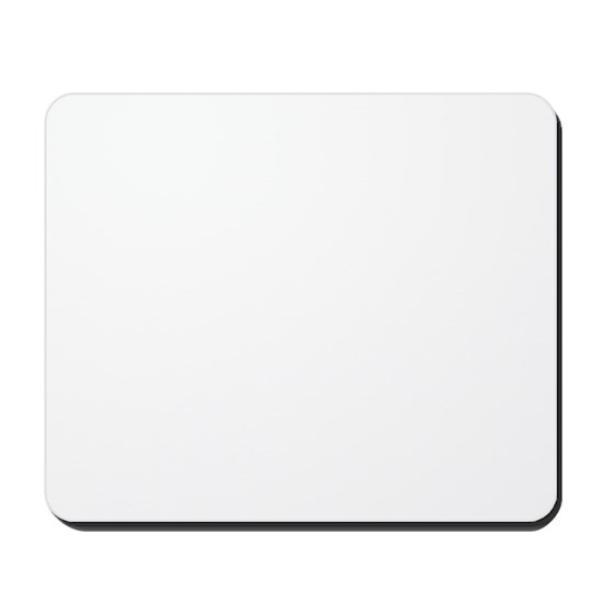 Best Boyfriend in the Seven Kingdoms