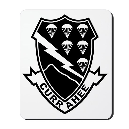 Army-506th-Infantry-Currahee-Black-White
