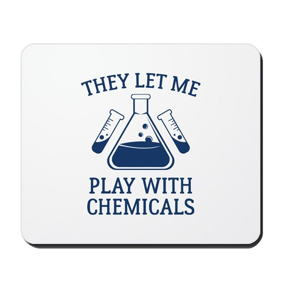 PlayWithChemicalsLetMe1D