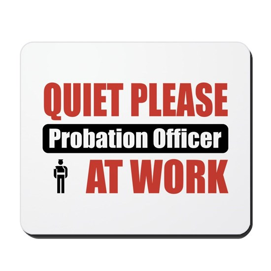 wg341_Probation-Officer