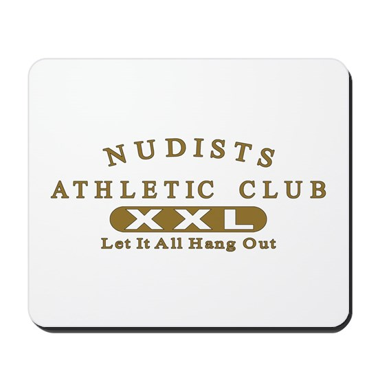 nudist_ac