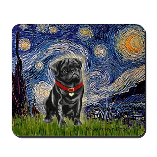 MP-STARRY-Pug-Blk14