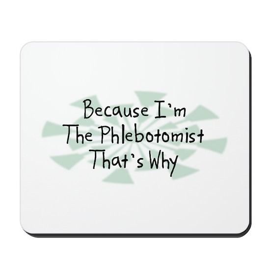 wg320_Phlebotomist
