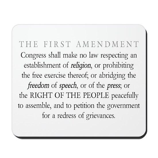 First-Amendment-(white-shirt)