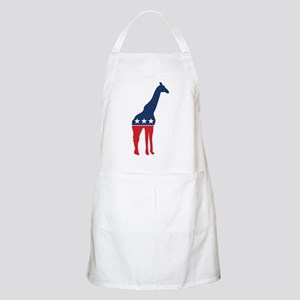 Party Animals BBQ Apron