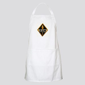 The Rocco - ODPhi BBQ Apron