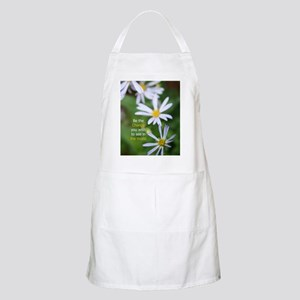 ChangingDaisy Apron