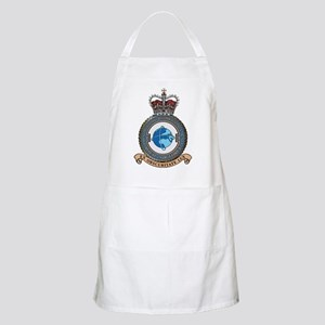 1 Photo Recon Unit RAF Apron